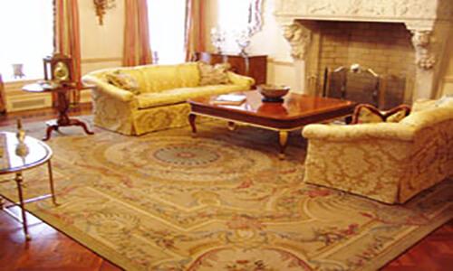 Room Setting Sv25