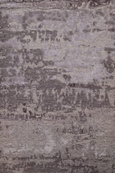 TIB 192