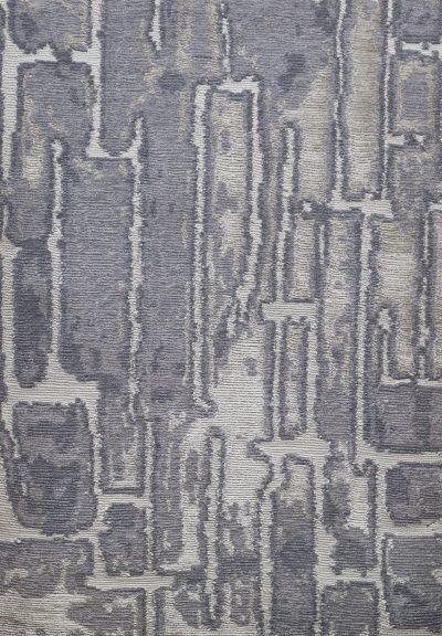TIB 257