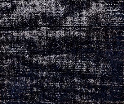 TIB 295