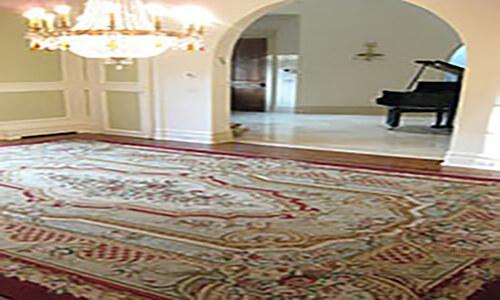 Room Setting NO# SV 33