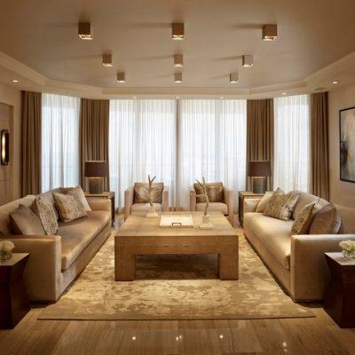 Ritz Carlton Hotel - MASTOUR Couture # Tib 53