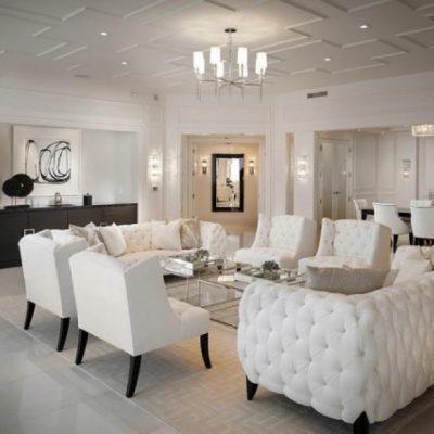 Ritz Carlton Palm Beach FL