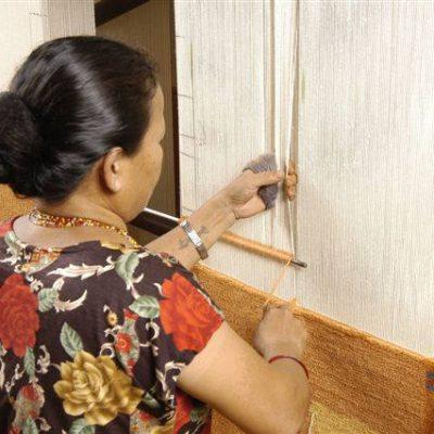 Rug weaving 1 (1)