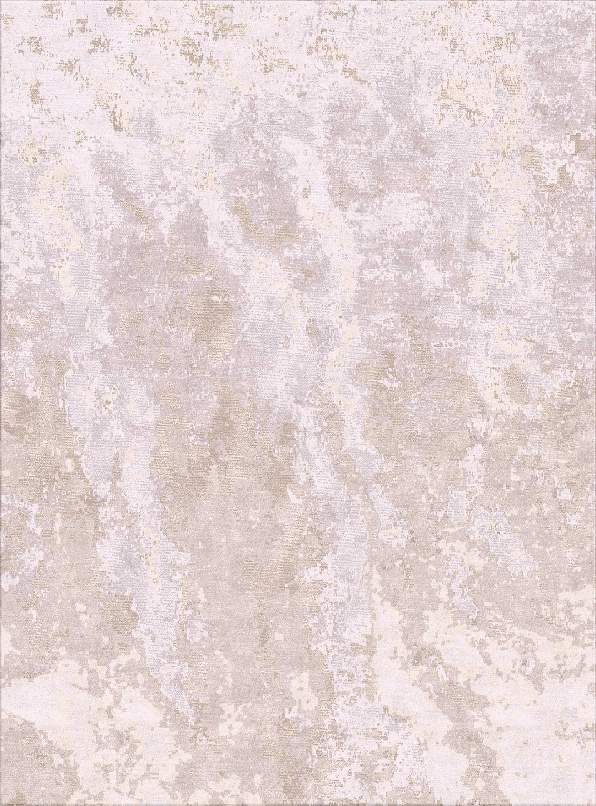 TIB 415
