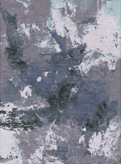 TIB 448