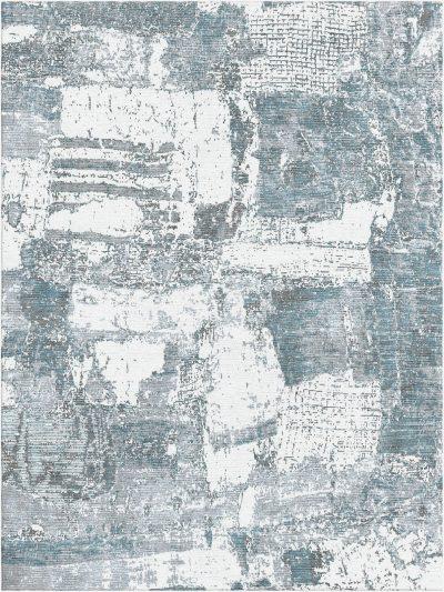 TIB 451