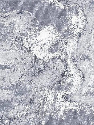 TIB 459