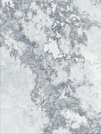 TIB 476
