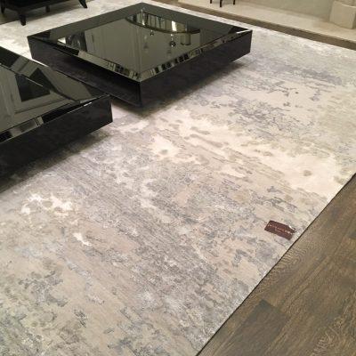 TIB 599 - Interiors - 5512