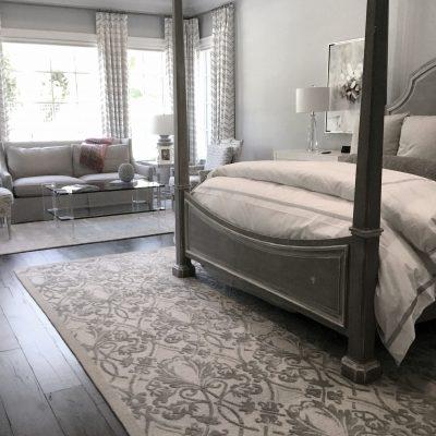 TN 61 - Interiors - Michelle Rossman Design