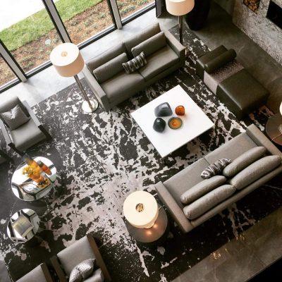 Tib # 38 Texas Luxury Residence