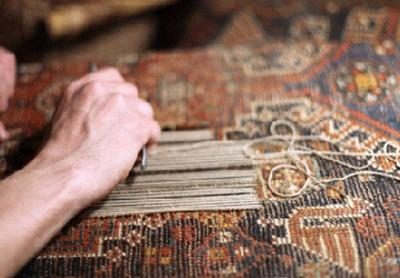 rug-cleaning-and-repair